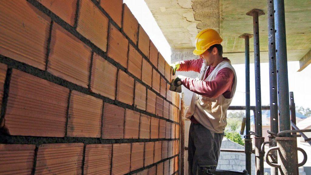 Constructoras en Cartagena - Murcia | LA QUINTA REFORMAS