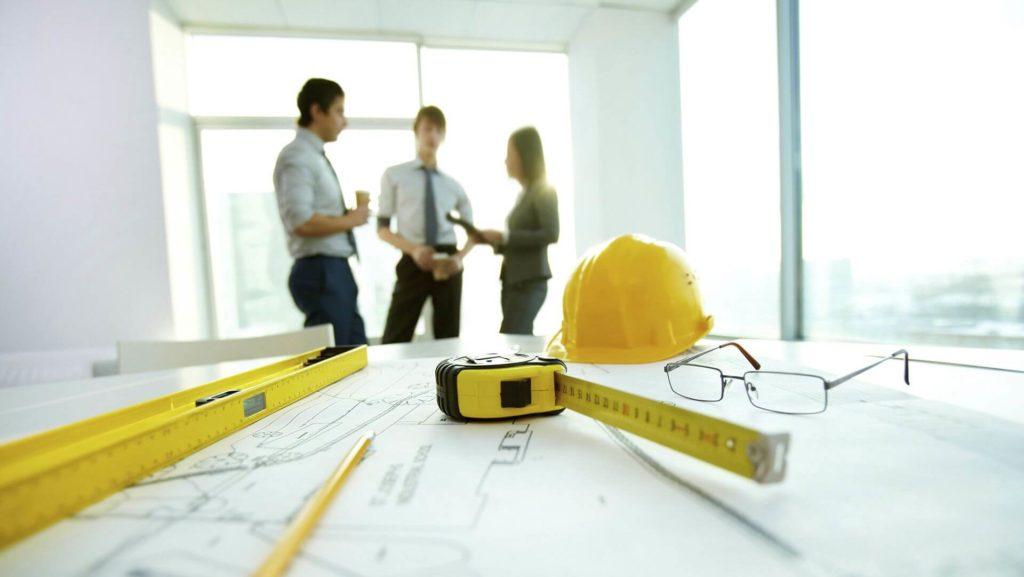 Empresas Constructoras en Cartagena - Murcia | LA QUINTA REFORMAS